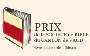 Prix de la Société de Bible