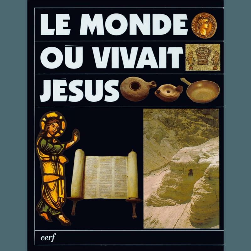 contexte biblique historique